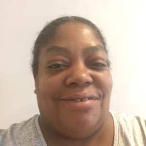 Larhonda M.