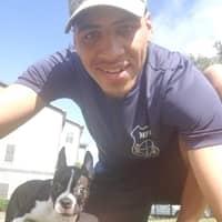Jordan W.'s profile image