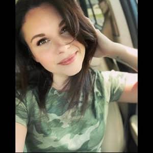 Brianna Q.