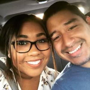 Alyssa & Alan R.