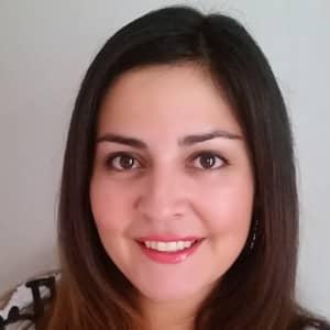 Pilar O.