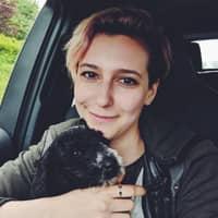 Casey R.'s profile image