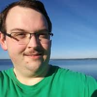Chris K.'s profile image