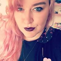 Alissa F.'s profile image