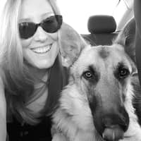 Jenny L.'s profile image