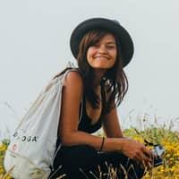 Lia M.'s profile image
