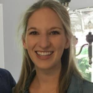 Caroline Q.