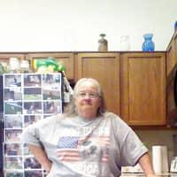 Vicki R.'s profile image