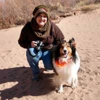 Cynthia A.'s profile image