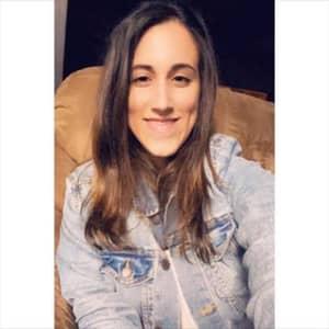 Tara M.