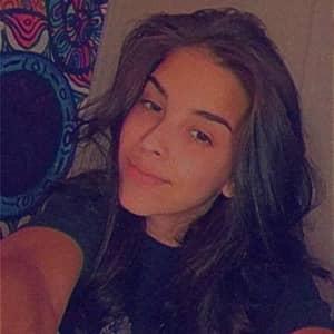 Adrianna C.