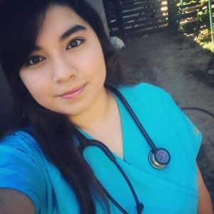 Maira Y.