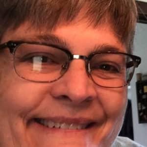 Betsy S.