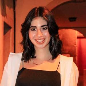 Alexia A.