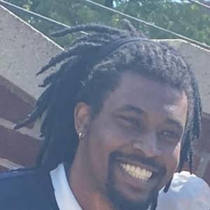 Malik R.