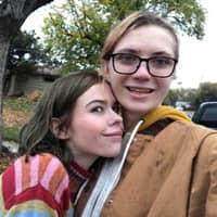Danny & Rebecca R.'s profile image