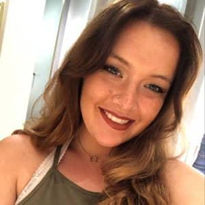 Alisha C.