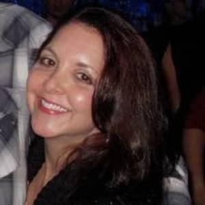 Stacey V.