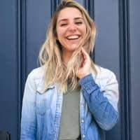 Claire L.'s profile image