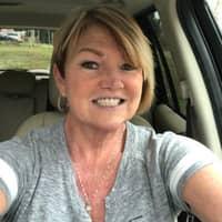Sherri A.'s profile image