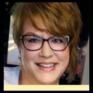 Leigh Anne B.