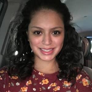 Emmalinda C.