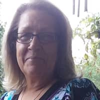 Veda L.'s profile image
