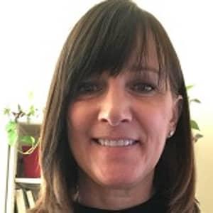 Alison V.