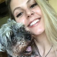 Amanda Y.'s profile image