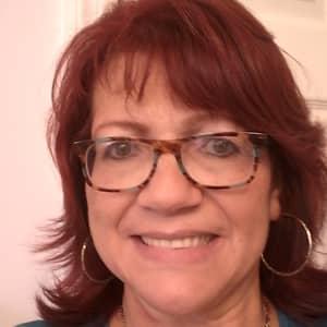 Yvette L.