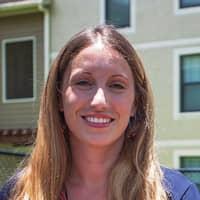 Michelle P.'s profile image