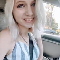 Daniella G.'s profile image