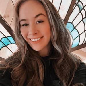 Megan G.