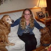 Sarah K.'s profile image
