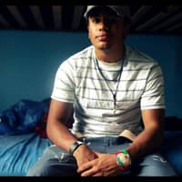 Jeremiah B.'s profile image
