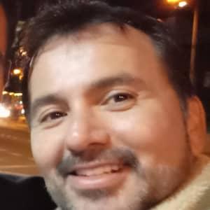 Jaime O.