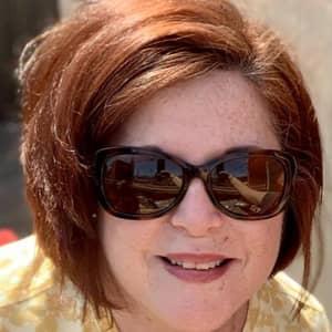 Ellen B.