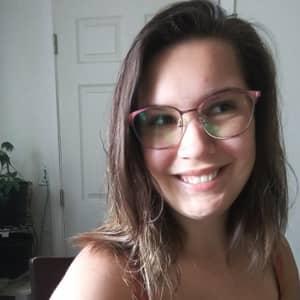 Xylia R.