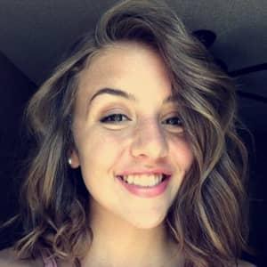 Erin B.