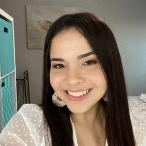 Isabella P.