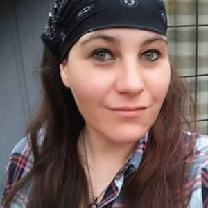 Courtney E.