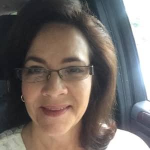 Gina N.