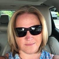 Mindy C.'s profile image