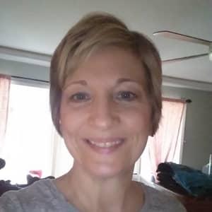 Karen T.