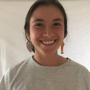 Ana María Z.