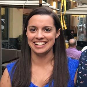 Danielle P.
