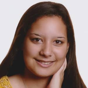 Jaclyn M.