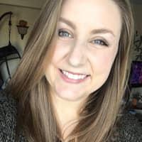 Claire W.'s profile image