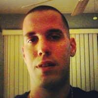 Charlie A.'s profile image
