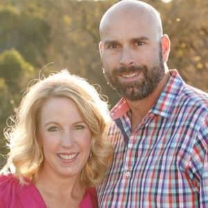 Shelley & Lane R.